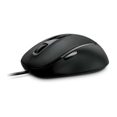 mouse-comfort-microsoft-4500