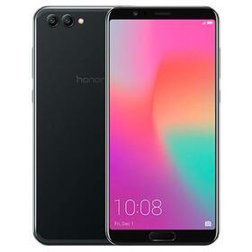 telefono-honor-view-10-128-gb-6-gb-599-1-negro