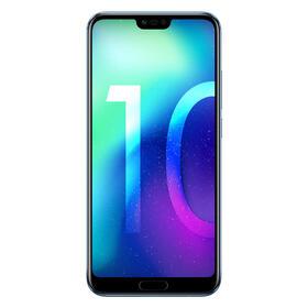 honor-smartphone-10-gris-584-1-2416-24mp-oc-4236ghz418ghz-64gb-4gb-ram-android-4g-dual-sim-bt-bat3400mah