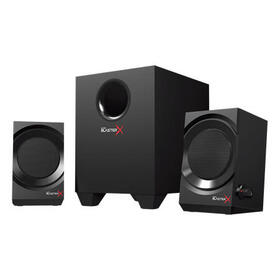 creative-altavoces-sound-blasterx-kratos-s3-21-92w-jack-negro-pma