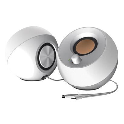 creative-altavoces-pebble-20-usb-blanco-pma-c