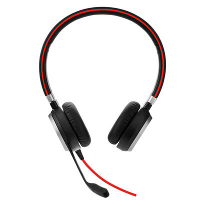jabra-auriculares-diademamicrofono-evolve-40-uc-stereo