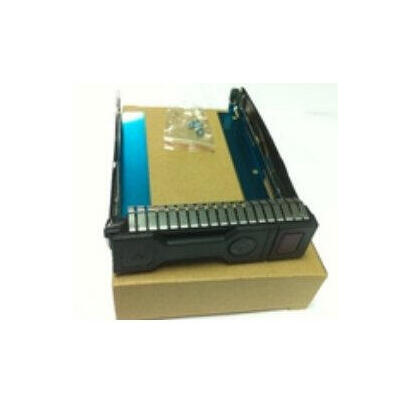 hp-hotswap-tray-35-lff-dl360-g8g9g10