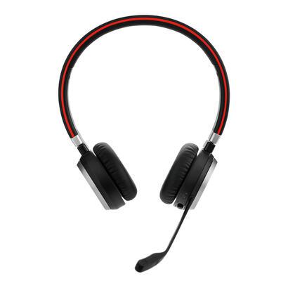 jabra-auriculares-diademamicrofono-evolve-65-uc-stereo-inalambrico-bluetooth-con-jabra-link-360-adapter