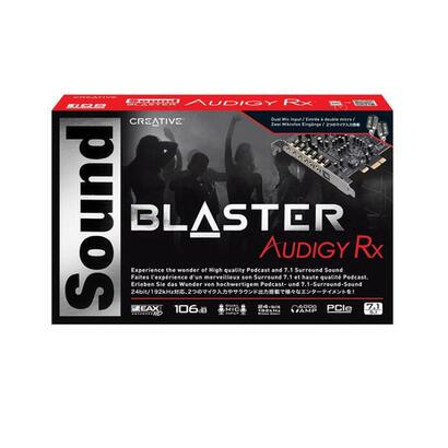 creative-tarjeta-de-sonido-71-sound-blaster-audigy-rx-24bitspci-e