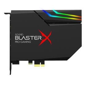 creative-sound-blasterx-ae-5-negra-rgb-aurora-pcie