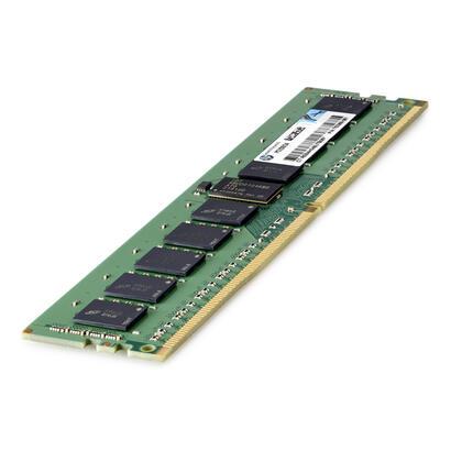 memoria-hpe-16gb-2rx4-ddr4-2133-cas-15-memory-kit-726719-b21-774172-001-752369-081