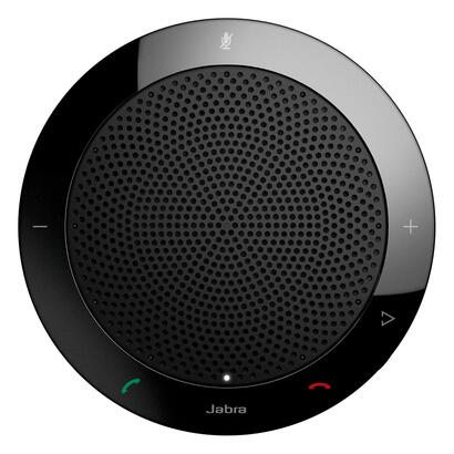 altavoz-conferencia-jabra-speak-410-voip-usb-manos-libres