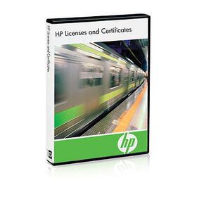 microsoft-windows-server-2012-cal-10-usuarios-para-servidores-hp