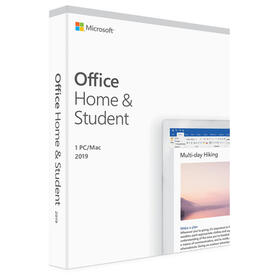 microsoft-office-2019-home-and-student-aleman-pkc-3264-bit-win-10-only