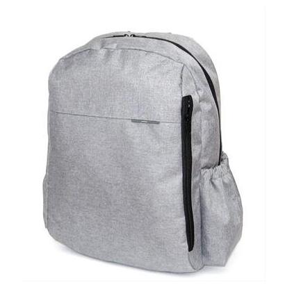 primuxa-mochila-para-portatil-1561-gris