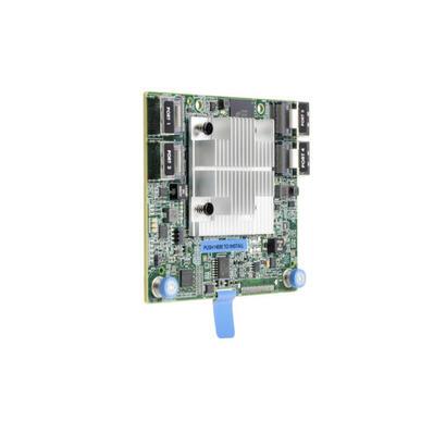 hpe-controladora-de-almacenamiento-smart-array-p816i-a-sr-gen10-16-canal-sata-6gbs-sas-12gbs