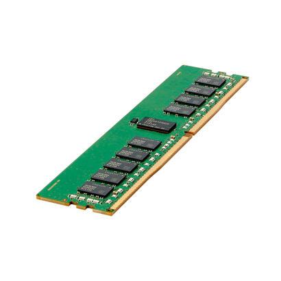 hpe-memoria-ram-ddr4-8gb-2666mhz-288-espigas-cl19-12-v-ecc
