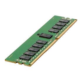 hpe-32gb-1-x-32gb-dual-rank-x4-ddr4-2666-cas-19-19-19-registered-memory-kit