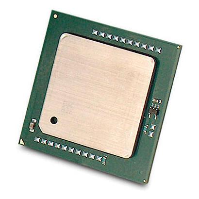 cpu-intelhpe-lga2011-v3-xeon-e5-2620v4-21-ghz-8-nucleos-16-hilos-20-mb-para-simplivity-380-gen9-node
