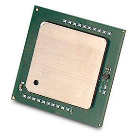 cpu-reacond-ntelhpe-lga2011-v3-xeon-e5-2620v4-21-ghz-8-nucleos-16-hilos-20-mb-para-simplivity-380-gen9-node