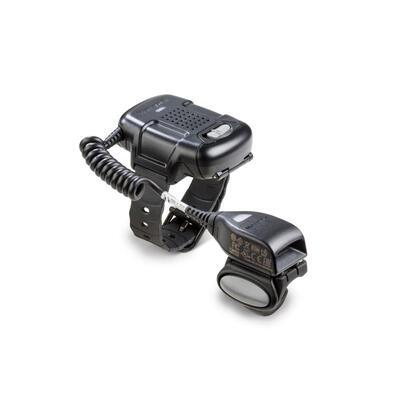 honeywell-lector-codido-barras-8670-ring-scanner-8670100ringscr