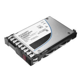 hpe-mixed-usehd-ssd960-gbhot-swap251-sffsata-6gbscon-hpe-smartdrive-carrier