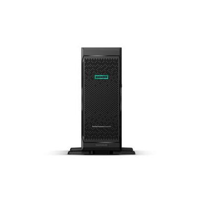 servidor-proliant-hpe-ml350-gen10-procesador-intel-xeon-silver-4110-8-core-21ghz-11mb-ram-1