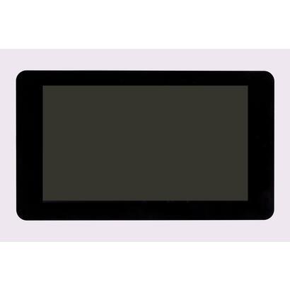 raspberry-pi-pantalla-tactil-71-lcd