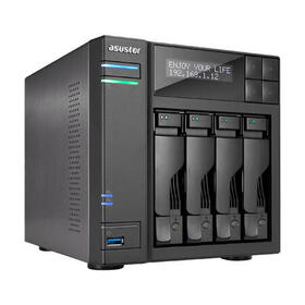 nas-asus-as-6404t-04hdd-4-bay-tower-nas