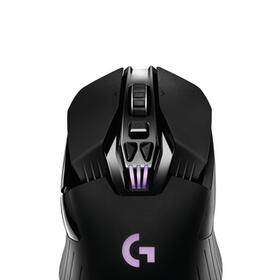 logitech-raton-gaming-g900-chaos-spectrum-1ms-usb-y-inalambrico