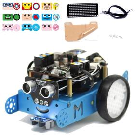 spc-makeblock-robot-educativo-mbot-face-mbot-pack-adicional-matriz-de-led-y-tarjetas-para-personalizar-arduino-mit-scratch-ardub