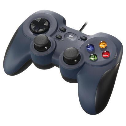 logitech-mando-de-juego-f310-gaming