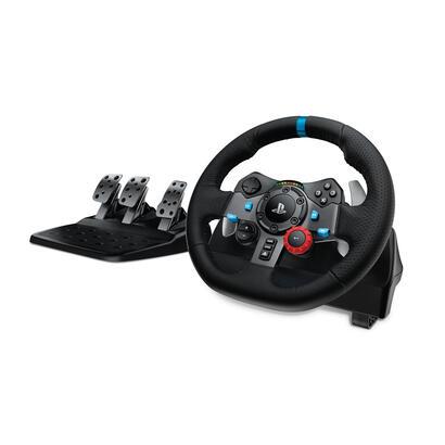 logitech-volante-g29-gaming-for-playstation-3-y-playstation-4