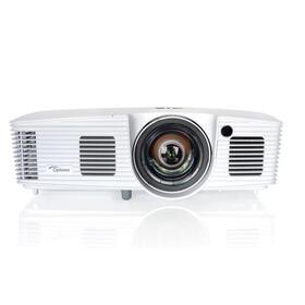 proyector-optoma-x316st-3d-3400-ansi-lumen-xga