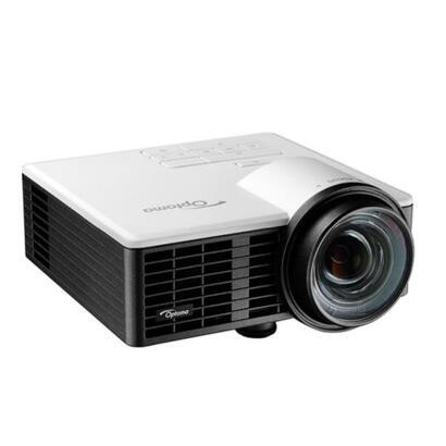 proyector-optoma-ml750st-700-led-lumen-wxga-dlp1280x8001500011610hdmimhlusbalta-15w-9571z01gc0e