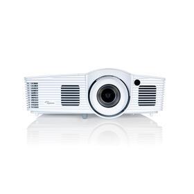 proyector-optoma-x416-4300-ansi-lumen-xga-dlp1024x76820000143vga2xhdmiusbaltavoz10w-9572u01gc0e