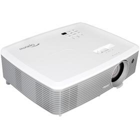 proyector-optoma-w400-4000-ansi-lumen-gris-dlp-wxga-1280x800