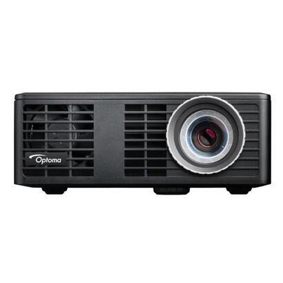 proyector-optoma-ml750e-3d-700-lumen-wxga-dlp1280x8001500011610055-323m17-100