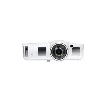 proyector-domastico-dlp-optoma-gt1070xe-3d-2800-ansi-lumenes-230001-1920x1080-full-hd-2xhdmi-usb-lampara-190w