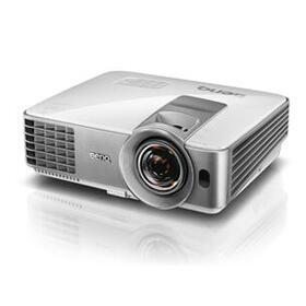 proyector-benq-ms630stdlpportatil3d3200-lumenessvga-800-x-60043