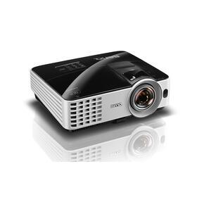 proyector-benq-mx631st-3d-3200-ansi-lumen-xga-dlp1024x7681300012xhdmi-1xmhl-20-9hje17713e