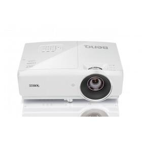 proyector-benq-mh750-fhd-4500l-2xhdmi-10wx1