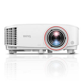 proyector-benq-th671st-3000-lumenes-1080p-100001-169-blanco