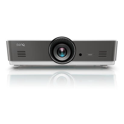 proyector-benq-mh760-fhd-5000l-3d-hdmi-2x10w