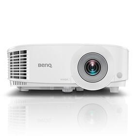 proyector-benq-mw550-dlp-wxga-3600