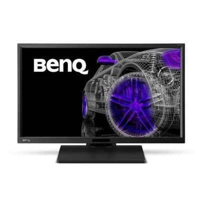 monitor-benq-2381-bl-series-bl2420pt2560-x-1440ips300-cdm100015-mshdmi-dvi-displayport-vgaaltavoces
