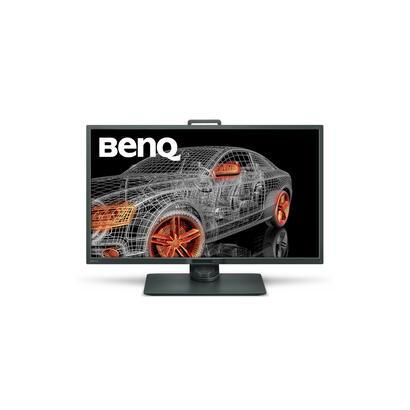 monitor-benq-321pd3200q2560-x-1440va300-cdm300014-mshdmi-dvi-d-displayport-mini-displayportaltavocesnegro