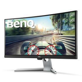 monitor-benq-ex3501r-351-curvo-qhd