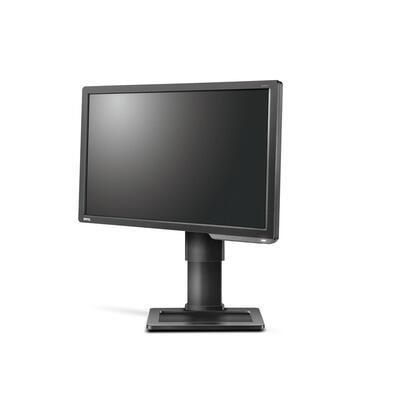 monitor-benq-241-zowie-xl-series-xl2411pesports1920-x-1080-full-hd-1080ptn350-cdm100011-mshdmi-dvi-d-displayportgris