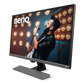 monitor-benq-3151-ew3270u-led-uhd-4k-hdr-3840x2160-169-300cd-hdmi
