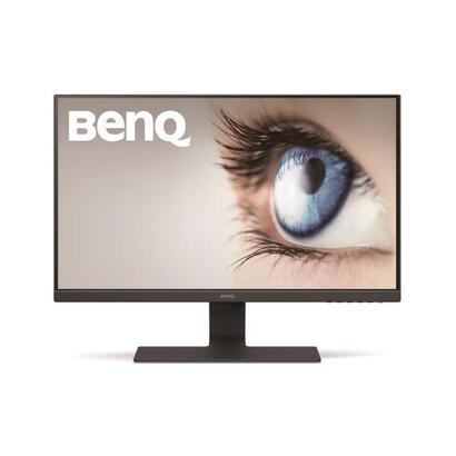 monitor-benq-27-bl2780