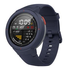 smartwatch-xiaomi-verge-smart-azul-sensor-cardiacogpsip6813-a1811-a1811bl