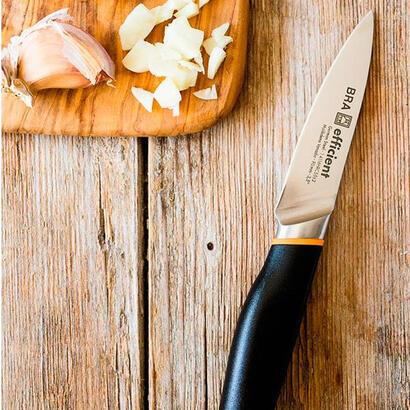 bra-cuchillo-mondador-efficient-a198000-hoja-90mm-acero-inoxidable-especial-aleman