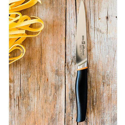 bra-cuchillo-verdura-efficient-a198002-hoja-130mm-acero-inoxidable-especial-aleman